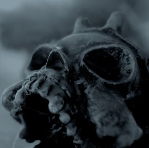 skull-05.jpg