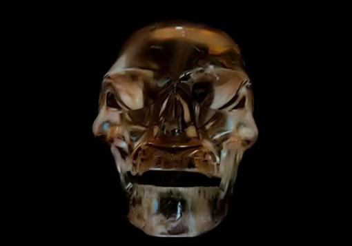 skull-07.jpg