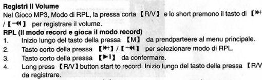 Lettore MP3 02